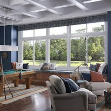home interior window design https www milgard default files images