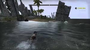 Stormhaven Ce Treasure Map Eso Grahtwood Ce Treasure Map Xbox One Ps4 Youtube
