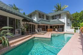 kokua in kona bay estates kona hawaii vacation rentals kona