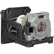 nec vt75lp projector lamp vt75lp bulbs com