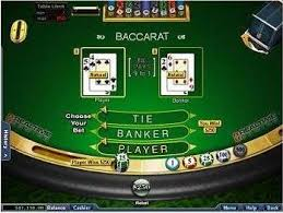 online casino table games online casino games play the best casino games online 2018