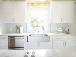 kitchen fabulous grey subway tile backsplash glass subway tile