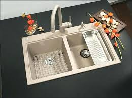 franke kitchen faucet parts franke kitchen faucet parts kitchen faucet moen 7594 goalfinger