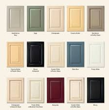 Changing Doors On Kitchen Cabinets Cabinet Doors For Kitchen Images Glass Door Interior Doors