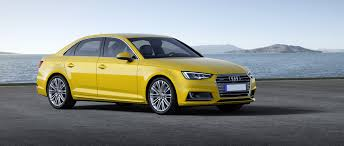 2010 audi a4 features audi a4 sizes dimensions legroom guide carwow