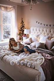 bedrooms ideas grey and white dream home pinterest bedrooms gray and room