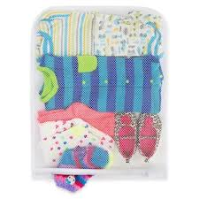 North Dakota travel laundry bag images Buy laundry bag mesh from bed bath beyond