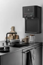 designer kitchen water purifiers tankless water filter