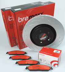 nissan titan brake pads brembo pads u0026 bremaxx slotted disc brake rotors front for nissan