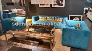 Furniture Design Sofa Price Sofa Set Prices In Malaysia Sofa Set Prices In Malaysia Suppliers