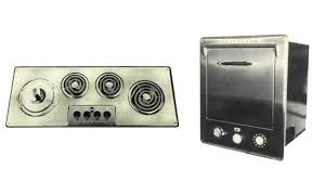 Thermadore Cooktops Thermador Ta Blog