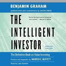the intelligent investor rev ed audiobook audible com