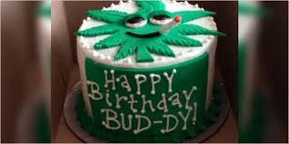 pretty inspiration stoner birthday cake ideas and elegant 10