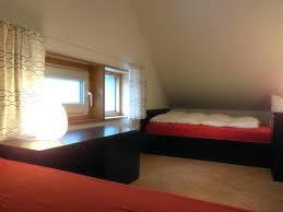 Mein Schlafzimmer Bilder Bungalow Nr 4 Ostsee Bei Wismar 500m Zum Strand Max 6 Personen