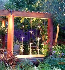Waterfall For Backyard by 76 Backyard And Garden Waterfall Ideas