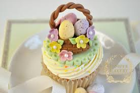 Decorating Easter Eggs With Sugar Paste by 5 Top Tips For Modeling Fondant Figures Creating Cake Toppers