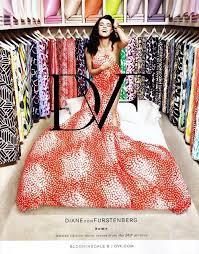 Diane Von Furstenberg Duvet Cover 32 Best Project 2 Diane Von Furstenberg Images On Pinterest