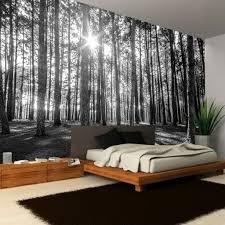 wall decor murals forest wall murals for a serene home decor