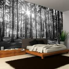 wall decor ideas for bedroom wall decor murals decoration wall murals decals home decor ideas