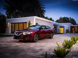 nissan maxima knoxville tn 2016 optima discussion thread page 50