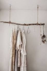 best 25 decorating with branches ideas on pinterest