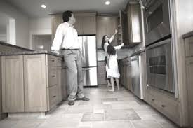 buying older homes new homes or older homes