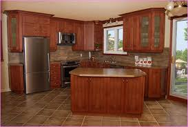l shaped kitchen layout ideas planning best kitchen layout ideas for a stunning look ruchi designs