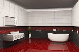 floor and decor smyrna floor and decore houses flooring picture ideas blogule