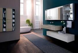 design badezimmer badezimmer möbel mit das perfekte design