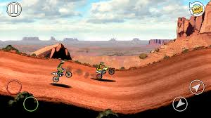 motocross racing videos mad skills motocross 2 android apps on google play