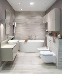 hotel bathroom ideas bathroom inspiration the do s and don ts of modern bathroom