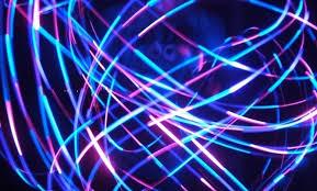 light show led lights