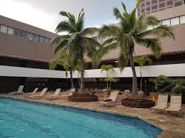 vacation rental apartment vacation rental suites at executive centre honolulu hi