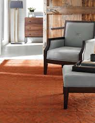 How To Pick Laminate Flooring Color Choosing Reclaimed Wood Flooring For Your Home