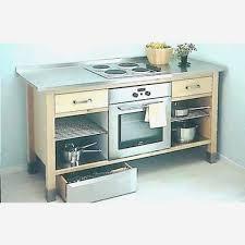 meuble cuisine independant meuble cuisine indépendant lovely meuble cuisine independant bois