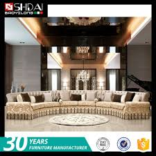latest sofa designs 2016 latest sofa designs 2016 suppliers and