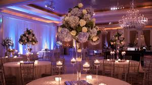 weddings in atlanta atlanta wedding venues the st regis atlanta