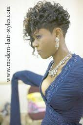 pixie hair cuts on wetset hair best 25 curls with rollers ideas on pinterest afro hair rollers