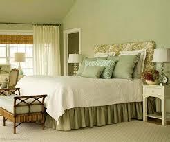 bedroom sage green bedroom paint green walls in bedroom what
