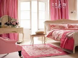 vintage room designs girls bedroom decorating ideas girly