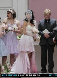 katy perry wedding dress katy perry katy perry hot n cold dress