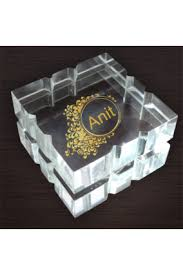 Personalized Paper Weight Gifts Paperweights Buy Custom Paper Weights Online With Name U0026 Photo