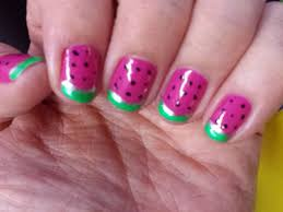 where to get a quality manicure for cheap in washington d c