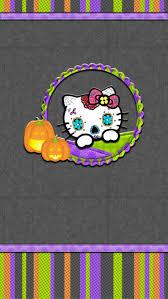 cute disney halloween wallpaper 239 best hello kitty holiday images on pinterest hello kitty