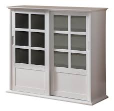 Billy Bookcase With Glass Doors Furniture Ikea Billy Bookcase Glass Door Images Glass Door