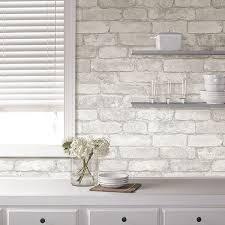 wallpaper kitchen backsplash ideas 298 best backsplash images on backsplash ideas