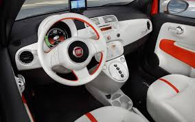 lexus rx 350 price in egypt 2013 fiat 500e quick drive motor trend