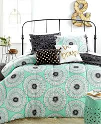 Teen Bedding And Bedding Sets by Teenager Bed Sets 4 Piece Teen Bedding Set Duvet Cover Bed Sheet 4