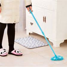 Floor Mop by Online Get Cheap Kitchen Mops Aliexpress Com Alibaba Group