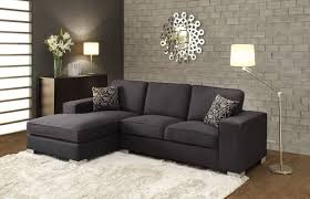 Dobson Sectional Sofa by Kamea Collection Sectional Sofa He 9677 Sectional Sofa Sale